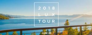 Oliver Luxury Real Estate- The Weekender- June 22, 2018